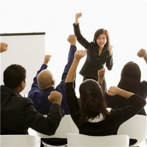 How Do You Maximize Your Team's Results Through Employee Development?