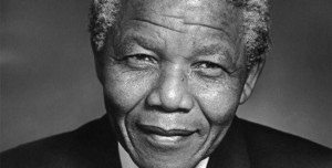 Can You Inspire the Next Generation Like Nelson Mandela?