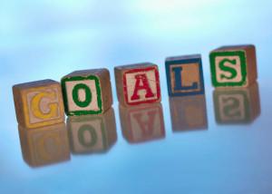 How Do You Inspire Your Team to Reach Their Goals?