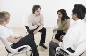 How do you become a strategic leader?