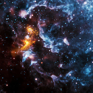 Should Entrepreneurs Reach for the Stars?