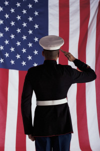 Remembering and honoring Veterans Day for all our vets and their families!