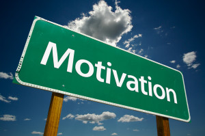 Is What You Know About Motivation Wrong?