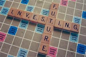 Does your investing create a brighter future?
