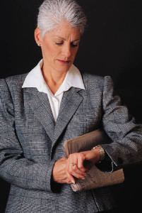How Can You Connect with Baby Boomer Serving Leaders?