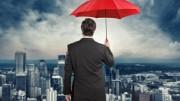How do you manage risk?