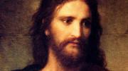Jesus Christ Lives Serving Leadership