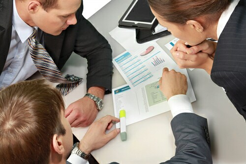 Can planning analytics help your finance team accelerate growth?