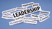 Does your leadership brand help you grow?