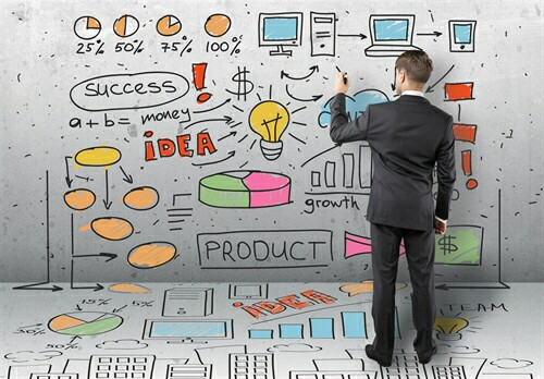 What intangible quality makes you a better sales leader?