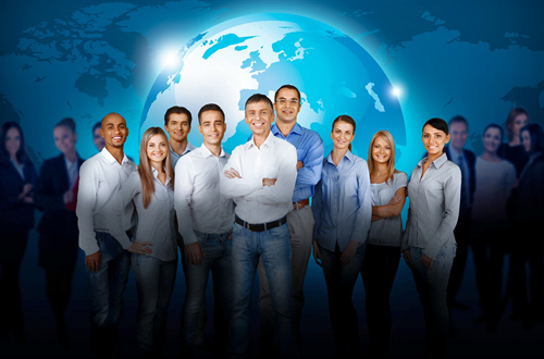 Is your team ready for global partnerships?