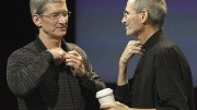 What can Apple teach you about your clients?