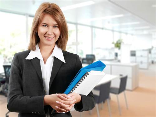 How do you choose your next CFO?