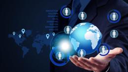 Serving entrepreneurs focus on building a better world