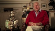What strengths made Arnold Palmer a successful leadership brand?