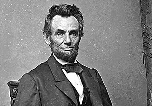 Can Abraham Lincoln help you become a more influential communicator?