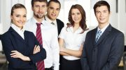 Who are your future digital sales leaders?