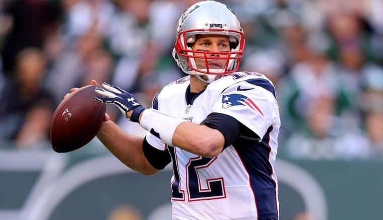 What can we learn from Tom Brady about Entrepreneurial Leadership?